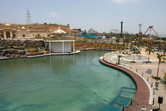 Adlabs Imagica overview