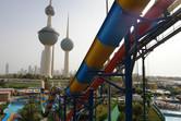 Aqua Park Kuwait
