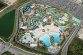 Aquatica water park