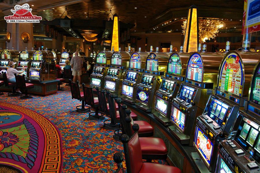 120 free spins casino