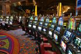 Atlantis casino