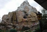 Matterhorn, a bit closer