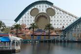 Mickey loop