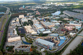 Disney's Hollywood Studios at Walt Disney World