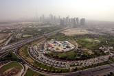 A non-Dubailand theme park development called Stargate