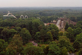Efteling in the woods