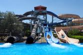 Fasouri Watermania Cyprus