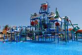 Kids' playground