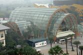 Happy Valley Chengdu