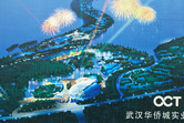Happy Valley Wuhan preview poster