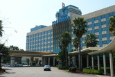 Disney's Hollywood Hotel: unbeatable value!