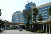Disney's Hollywood Hotel: unbeatable value!