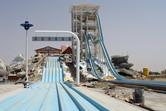 High-speed body slides
