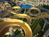 Lost Paradise of Dilmun body slides
