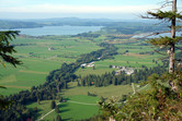 More Bavaria