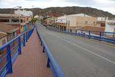 Alhama de Murcia, southern Spain