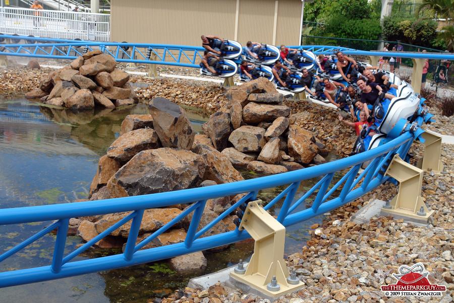 motorbike-shaped-launch-roller-coaster-big.jpg