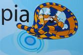 Seorak Waterpia poster