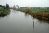 Local canal