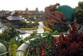 Atmospheric Siam Park Tenerife