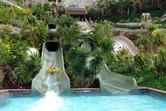 More Siam Park Tenerife slides