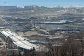 Sochi-Park site, closer look