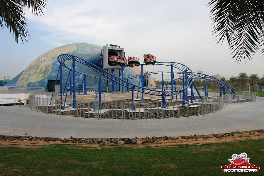 coaster-protruding-from-one-of-the-domes-big-compressed.jpg