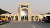 Universal Studios Dubailand