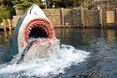 Jaws attacking