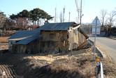 Hwaseong dwelling