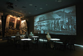 Jewish Museum Moscow