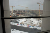 More Skolkovo construction
