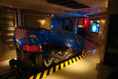 Embarking on the Transformers Ride