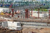 Waterworld stadium