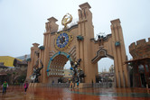 Changzhou = World Joyland