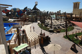 Yas Waterworld, now open to the public